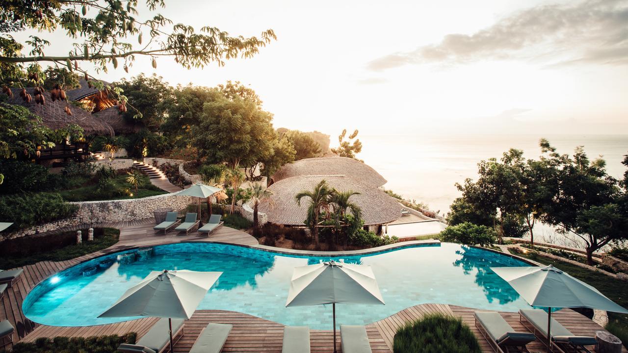 Suarga Bali